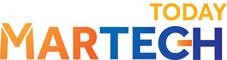 MarTechToday | Xu hướng MarTech